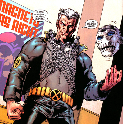 The 15 Dumbest Superhero Retcons Of All Time