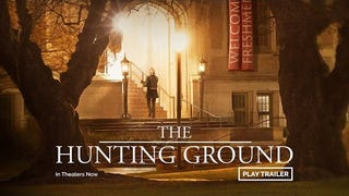 <i>The Hunting Ground</i> Pulls Back the Curtain on Campus Sexual Assault