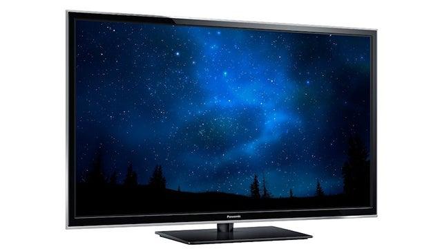 4KTV For $520, Nexus 7 Down To $179, Panasonic ST60 [Deals]