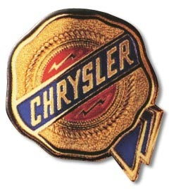 Breaking...In Half?! 50% Of Chrysler Sold To Group Of 90 Investors