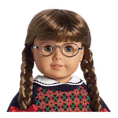 Should I Sell My American Girl Dolls?