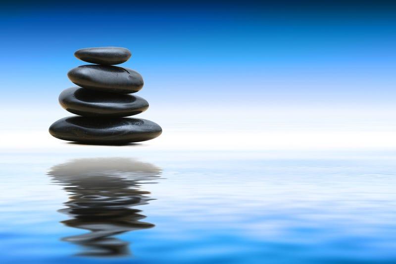 """Zen Koans Explained: """"Nothing Exists"""""""