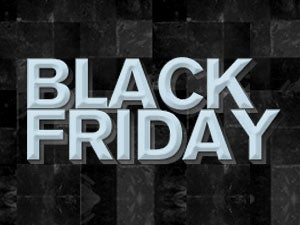 Seems Like Black Friday Comes Earlier Every Year