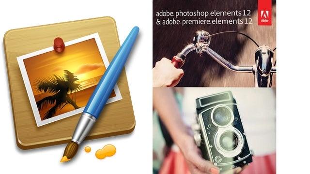 LED Light Bulb Sale, Nest Thermostat, Retina iPad Minis