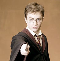 Harry Potter And The Zionist Conspiracy
