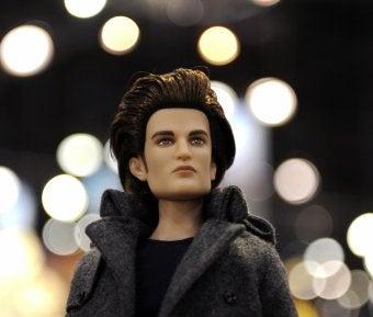 What's Even Creepier Than Edward Cullen?