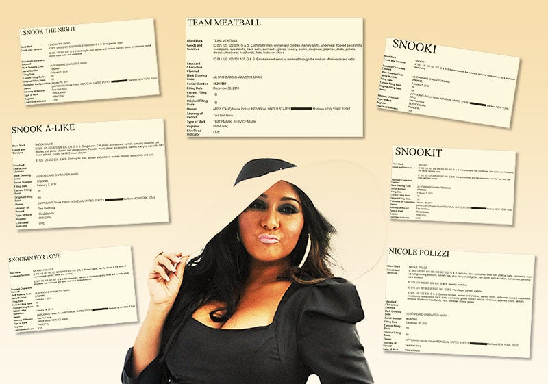 Snooki Is Building an Empire