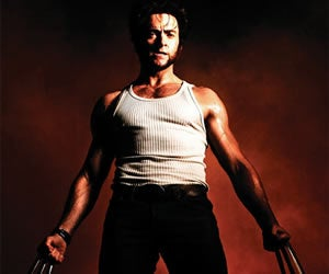 Usual Suspects' Writer Takes On Wolverine's Japanese Sequel