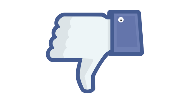 Facebook Is Down, Here Are Some Coping Mechanisms (Update: It's Back!)