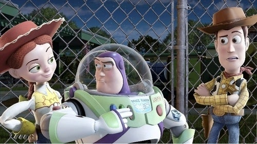 Toy Story 3.5 is coming next year