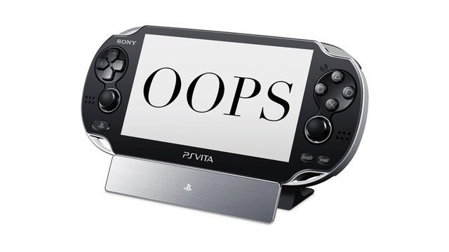 The Smartest & Dumbest Things Sony Did in 2012