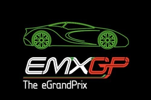 EMXGP: World's First Sanctioned All-Electric Race Coming To Paris Streets