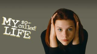 <em>My So-Called Life</em>: Ranking the Episodes, 20 Years Later