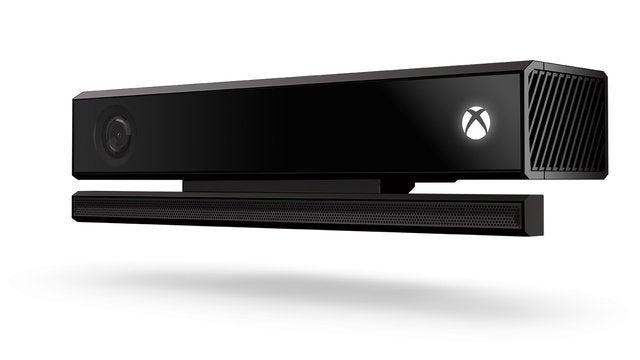 TAY Predicts E3: Microsoft