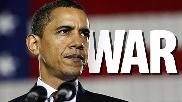 Obama Ordered Devastating Cyberattacks Against Iran