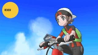 <em>Pokémon Omega Ruby</em> and <em>Alpha Sapphire</em>: The <em>Kotaku</em> Review