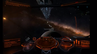 The Mysterious Alien Item <i>Elite: Dangerous</i> Players Can't Figure Out