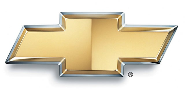 Watch Chevy's Iconic Bowtie Logo Evolve Over 100 Years