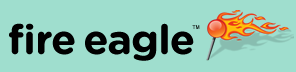 Fire Eagle Shares Your Location Across Applications