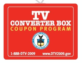 DTV Transition Delay All But Official; New Date is June 12