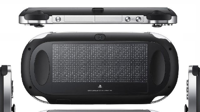 Is the PS Vita A Device Ahead of Its Time or Behind It?