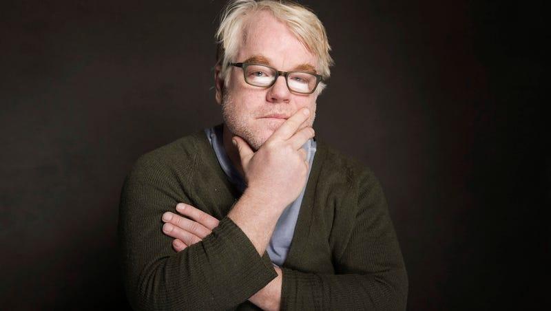 Aaron Sorkin: Philip Seymour Hoffman's Death Might Save Lives