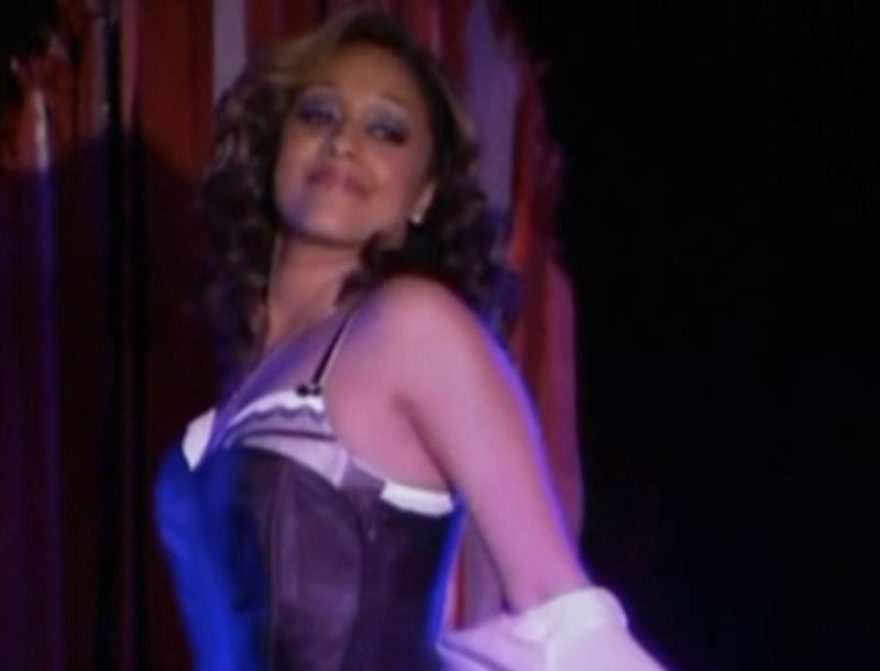 Watch Tia & Tamera Season 3 Episode 6 Online Putlocker