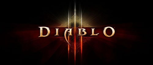Diablo III Art Director Quits, Game Remains The Same