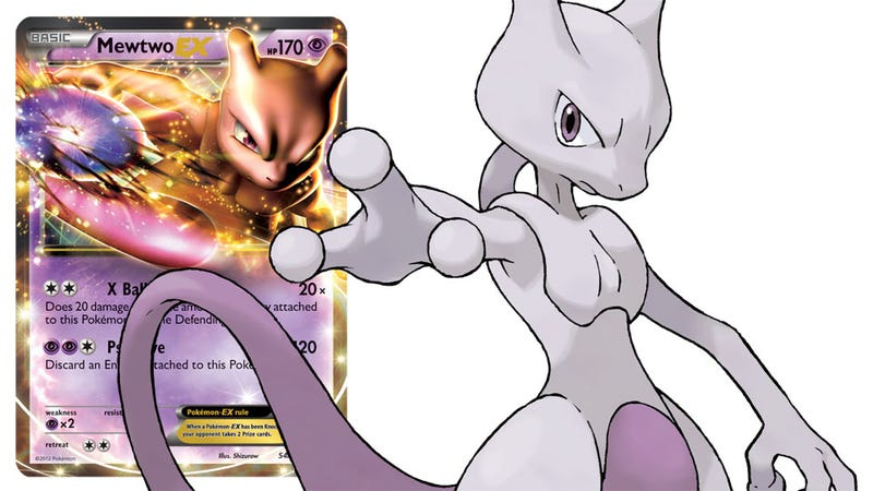 The Most Popular Pokémon of All Time Goes Black and White Next Month