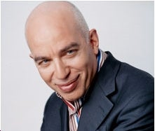 Michael Wolff Now Just Calling People Homos, For Attention