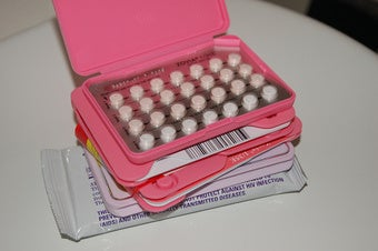 Free Birth Control? It Could Happen