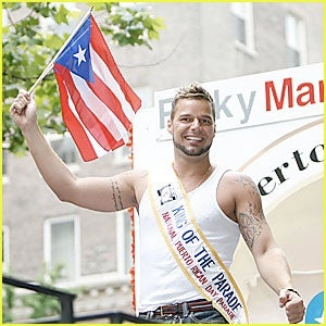 Upper East Side Still Fears Puerto Rican Day Parade