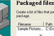 Use a Built-In Windows Utility to Create Self-Extracting Archives