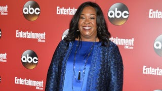 The <em>NYT </em>Apology For Racist Shonda Rhimes Piece Is Bullshit