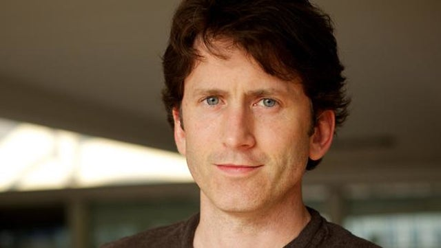 What Will Skyrim's Boss Say as D.I.C.E. 2012 Opens? Watch Here.