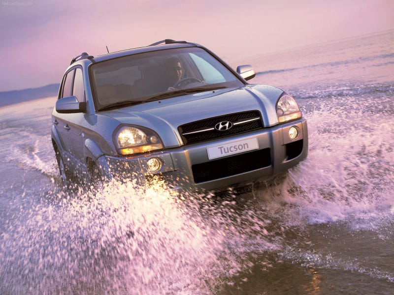 The 20 Cheapest Cars To Insure