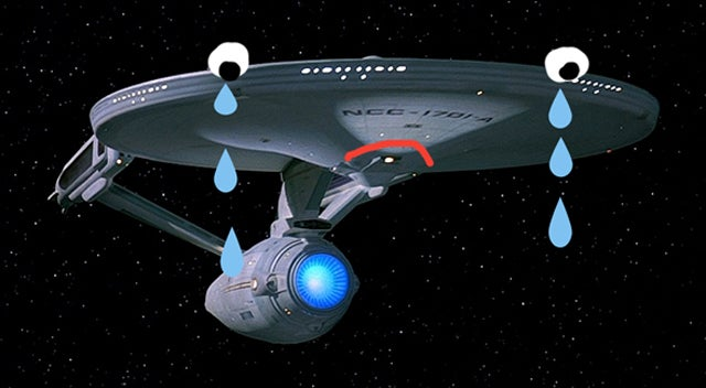 10 Things Starships Were Meant To Do (Other Than Fly)