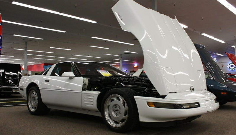 Ten Cars That Could Explode In Value Soon