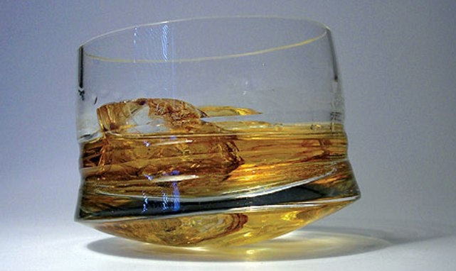 Shackleton's 100-year-old whiskey unearthed in Anarctica, soon to be drunk