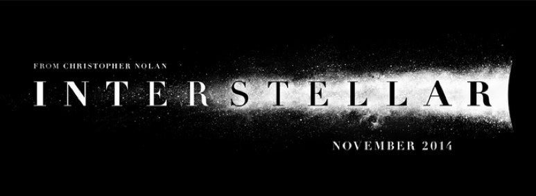 Chris Nolan Built Giant, Practical Spaceship Interiors For Interstellar