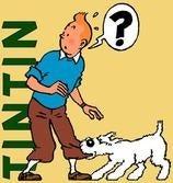 Sony Eyeing 'Tintin' Uncomfortably