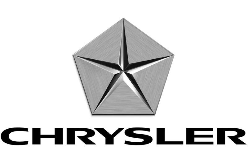 What are the worst logos in the car world