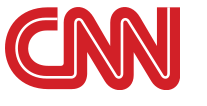 CNN's New Rules for Personal Blogging