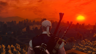 <i>The Witcher 3</i> Is Even Bigger Than You Think