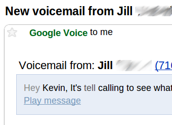 The Most Helpful Ways to Use Google Voice that You're Not Using