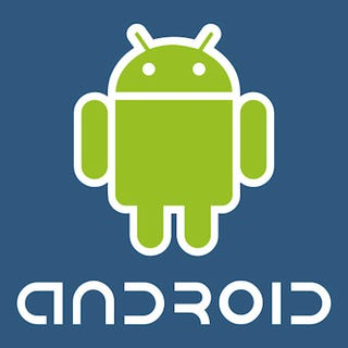Even More Evidence That Google Stole Code For Android From Oracle Appears (Updated)