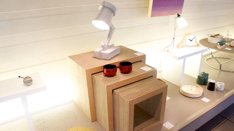 All the Coolest Stuff Coming to the MoMA Design Store