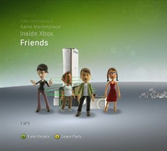 Are Your Online Gaming Friends Really Your Friends?