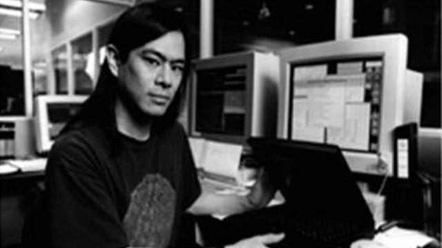 10 Hackers Who Made History