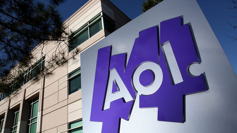AOL Is Firing People for Being Bad at Firing People